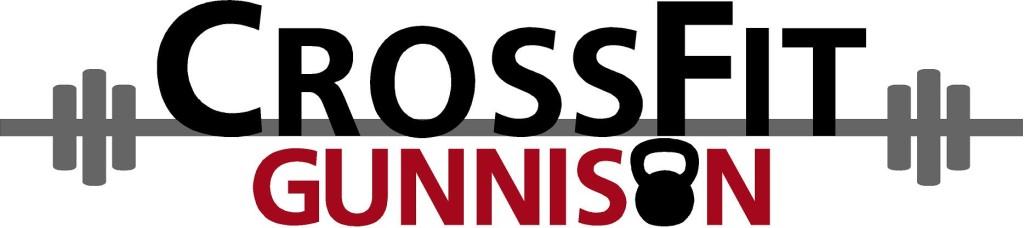 crossfit logo2 jpg