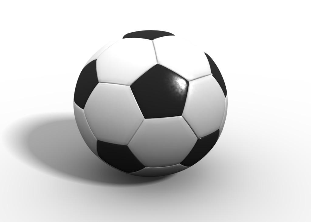 soccer-ball-1